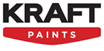 Kraft Paints